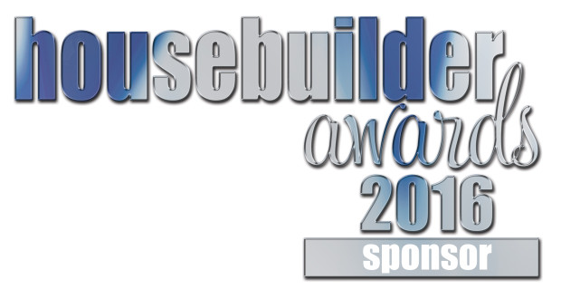 Housebuilder Awards Logo